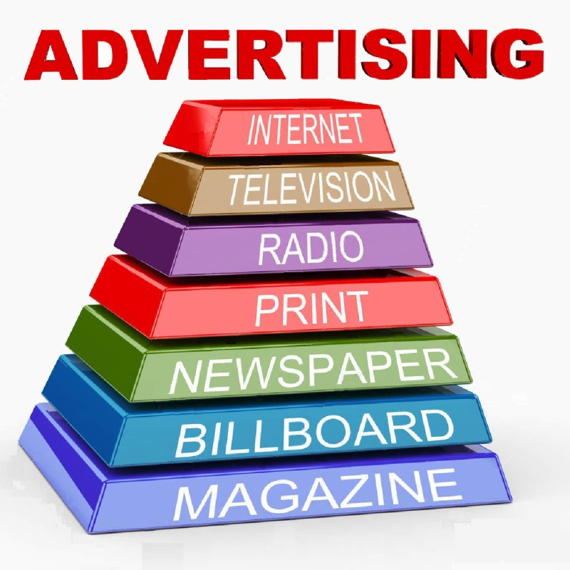 what are benefits and risks of advertising and marketing health care products and services to potent Advertising informs consumers about the existence and benefits of products and services, and attempts to persuade them to buy them 7 the advertising of a particular product or service during a particular period of time 8 a defined set of customers whose needs a company plans to satisfy.