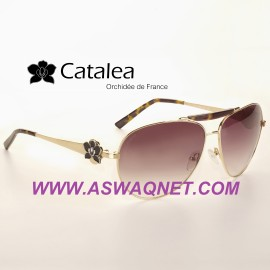 Catalia CT 1009 Demi Brown